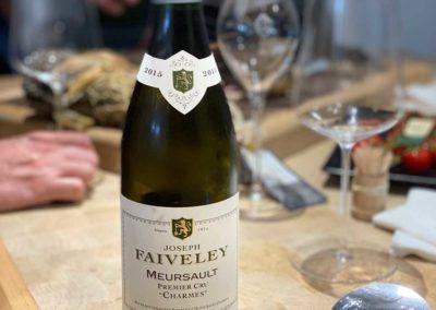 degustation-faiveley-meursault-charmes