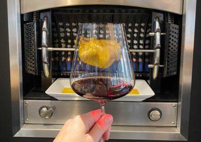 degustation-vin-rouge